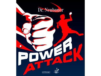 DrNeubauer POWER ATTACK
