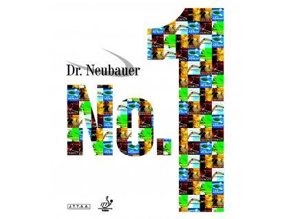 DrNeubauer NUMBER 1