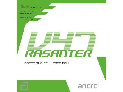 112291 rubber Rasanter V47 2D 72dpi rgb
