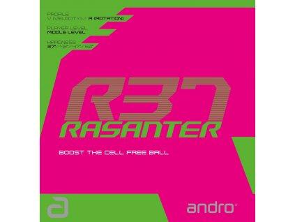 112286 rubber Rasanter R37 2D 72dpi rgb