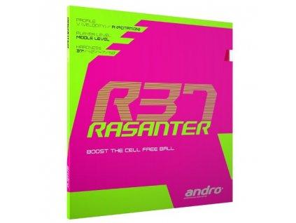 Potah Rasanter R37
