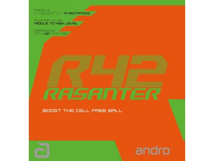 112287 rubber Rasanter R42 2D 72dpi rgb
