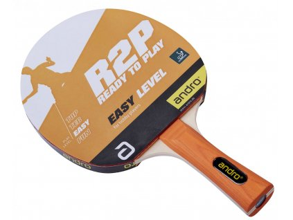 122263 r2p easy bat 72dpi rgb