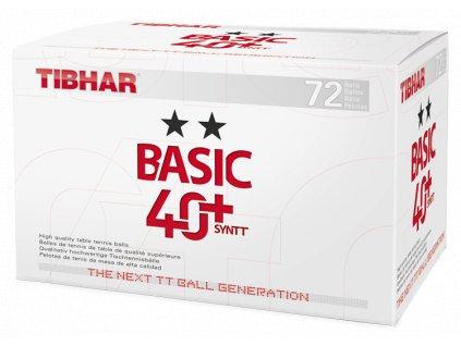 BASIC SYNTT 2star 72