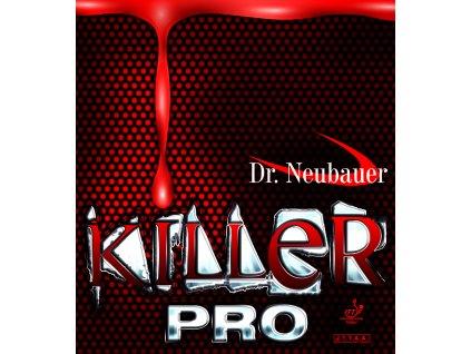 DrNeubauer KILLER PRO