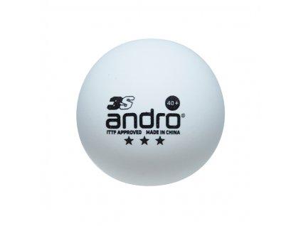 Míčky Speedball 3S 40+ *** 72