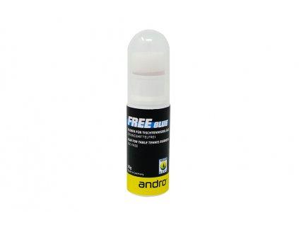 142240 andro free glue 25g 72dpi rgb