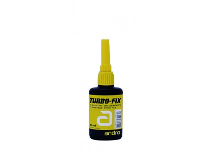 142233 andro Turbo Fix 50ml 72dpi rgb