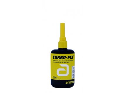 142231 andro Turbo Fix 90ml 72dpi rgb