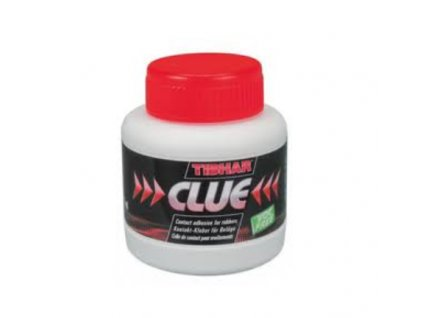 Lepidlo TIBHAR Clue 150 ml