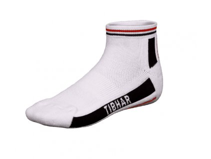 SpecialDry Sock black red