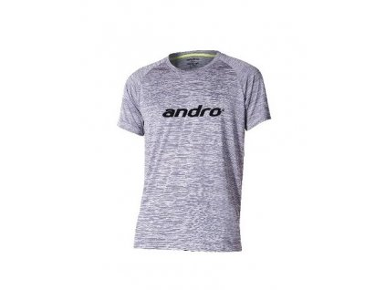 T-shirt Trent