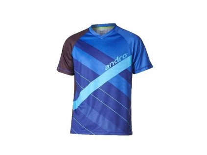 T-shirt ANDRO Jason