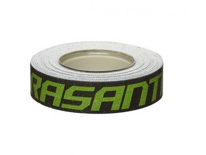 Ochranná páska ANDRO Rasanter 5 m