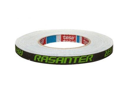 Ochranná páska ANDRO Rasanter 50 m