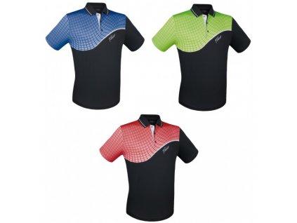 curve shirt master 600x600