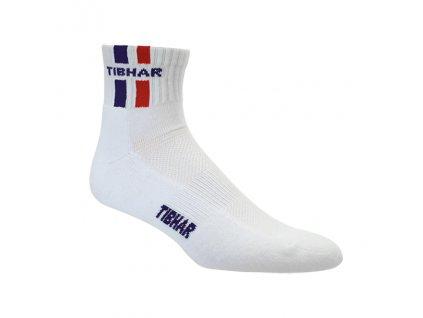 Ponožky France