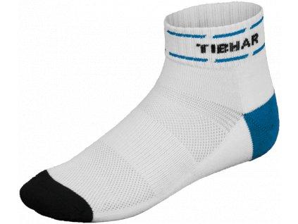 CLASSIC Socks blue (1)
