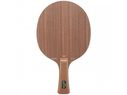 Prkno Rosewood NCT VII