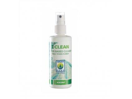 Čistič I-clean Sprej 100 ml