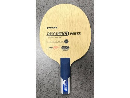 Dynawood Power 3
