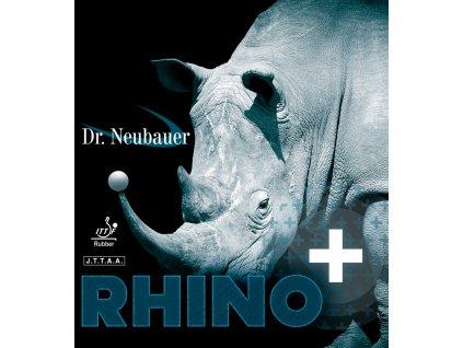 Potah Rhino+