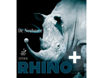 Potah Dr. NEUBAUER Rhino+
