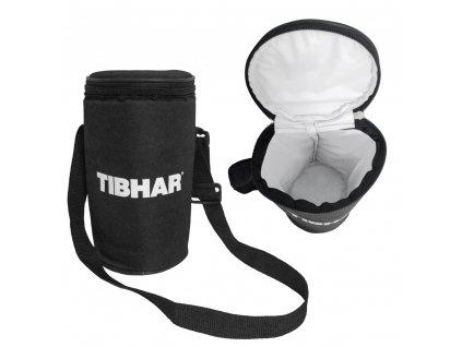 Taška na míčky TIBHAR Thermo