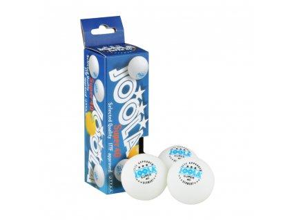 Sada míčků Joola Super 40