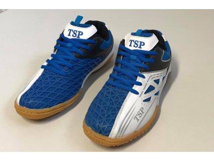 TSP 4