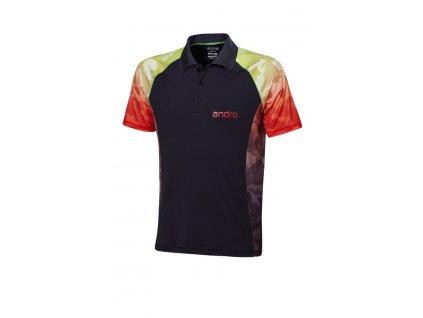 302114 shirt Spencer blk red 72dpi rgb