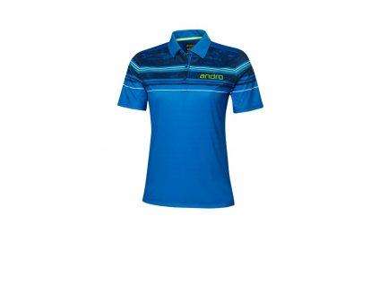 302119 shirt Carter w blue green 72dpi rgb