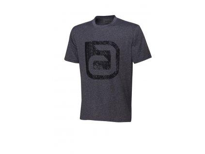 302122 shirt Bennet grey 72dpi rgb