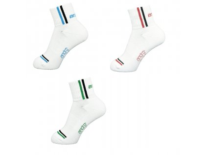 Game socks 3