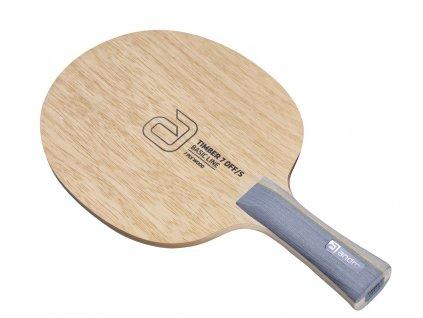 10210502 blade Timber 7 off s basicline side 72dpi rgb