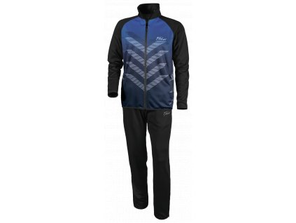 ASTRA Tracksuit ALL