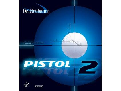 DrNeubauer PISTOL 2