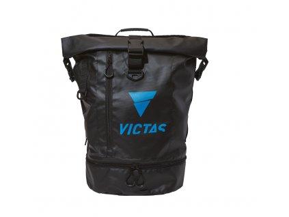 V Backpack413