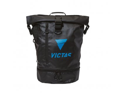 V Backpack413