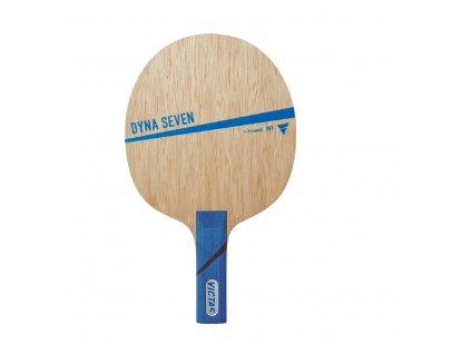 Dyna Seven
