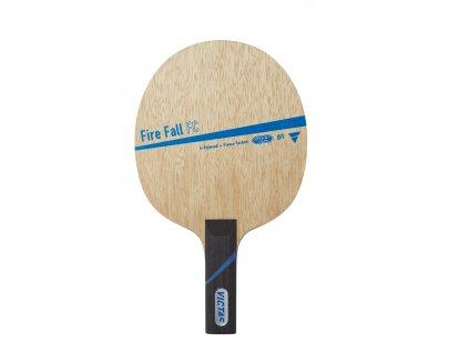 FireFall FC newdesign