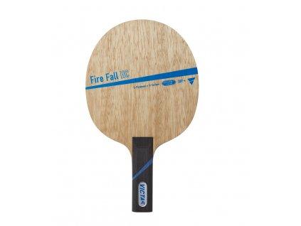 FireFall HC newdesign