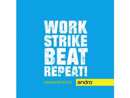 132270 pro foil rasanter work strike beat 72dpi rgb