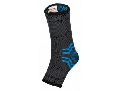 Ankle bandage