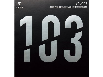 VO 103