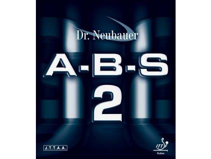 DrNeubauer A B S 2