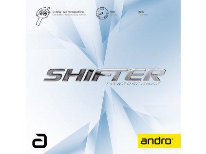 112206 rubber Shifter Powersponge 2D 72dpi rgb