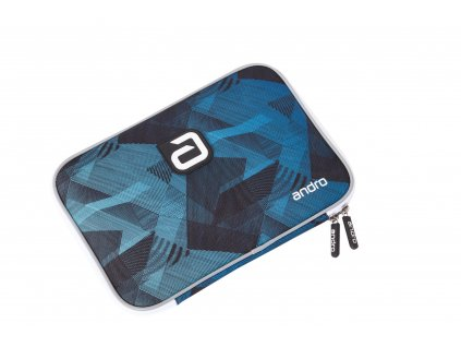 412227 wallet fraser single