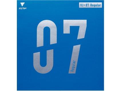 VJ07Regular