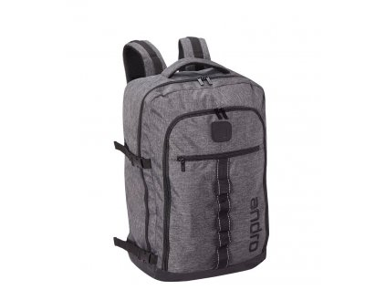 402204 backpack munro XXL